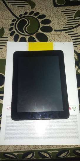 Android Tablet for sale 5000
