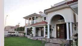 Beautiful House in Divine Homes