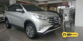 [Mobil Baru] Daihatsu Terios 2020 DP Termurah Bandung nego
