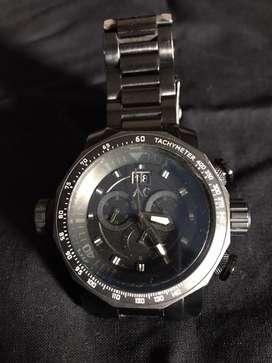 Jam Tangan Alexandre Christie Fathom One
