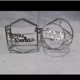 Sperpart royal enfield tersedia