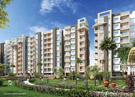 A 3 Bhk flat, located in Jalukbari, Guwahati, is available.