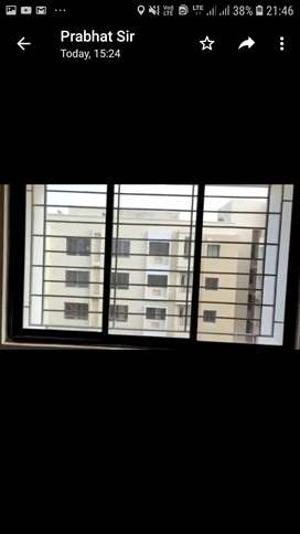 3 BHK APPARTMENT FOR RENT NEAR NAKHARA