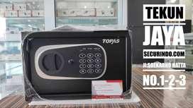 Safety Box FD 250 Topas