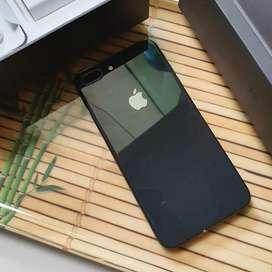 Iphone 8 plus iphone 8 plus 64gb   .