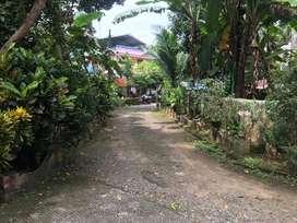 14 CENTS HOUSE PLOT THIRUVALLA TOWN