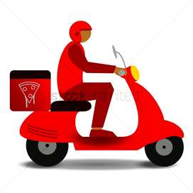 Urgent Opening For Delivery Boy In Sangli Location.