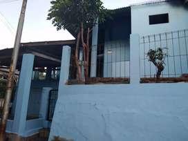 Rumah Murah Luas TP, SHM, Strategis, Murah, Bebas Banjir, Kota Bekasi