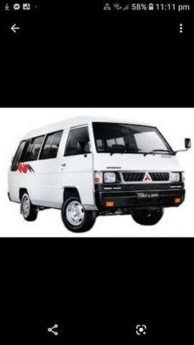 Lowongan driver shuttle pariwisata