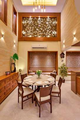 Best Architecture and Interior Designing services