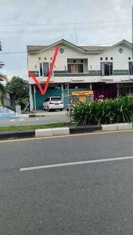 Toko punge ujong kecamatan meuraxa kota banda aceh