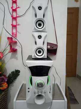 Speaker bluetoth POLYTRON