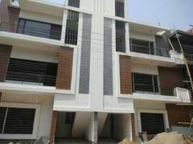 HURRY UP! READY TO MOVE 2bhk IN SEC-125,MOHALI