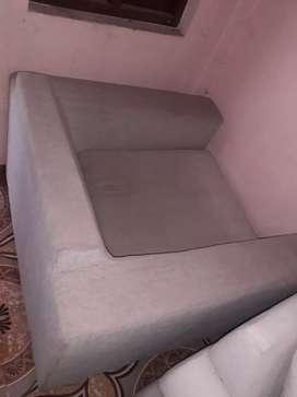 Farnicare sofa