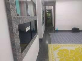 Free 6 Month Gita Course + Free Hostel