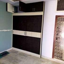 Independent house for rent - Srujana Lakshmi Nagar Phase II