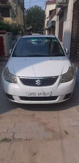 doctor car urgent sell