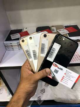 AQUOS SHARP R SHV39 64GB 4GB DUTY PAID NON APPROVED 2 MONTH SIM WORK