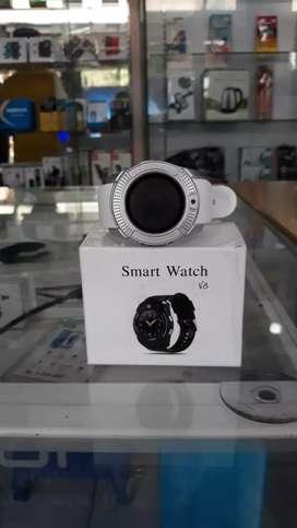 hp jam Smart Watch V8