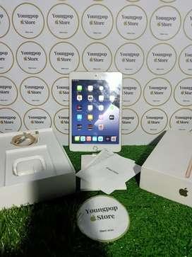 Jual iPad mini 5 64gb