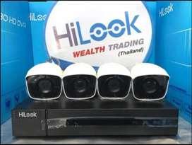 (COD/FREE ONGKIR) TURBO HD CAMERA CCTV