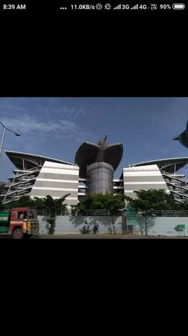 TATA Consultancy Services Pvt Ltd