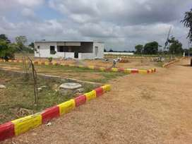 Plots available in Puri bypass Road, Bhubaneswar