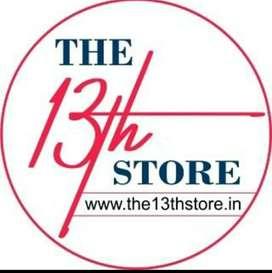 Tele calling for e commerce website