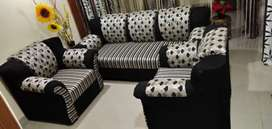 Sofa set manufacturer customising available big size is small size