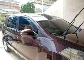 Spesifikasi kaca film mobil dan pemasangan