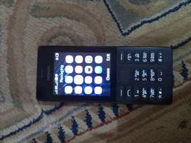 Nokia 150 for sale