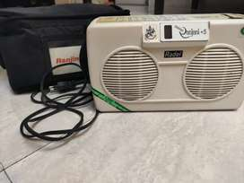 Digital Tanpura With bag - Great condition