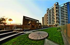 700 sqft Carpet 2 BHK apartment for sale in hadapsar at Rs.55 lac only