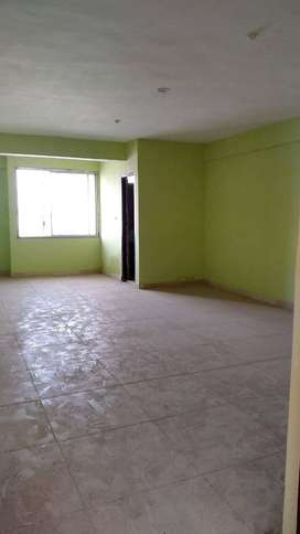 OFFICE FOR RENT 6000 RS NEAR BY PACHPEDI NAKA