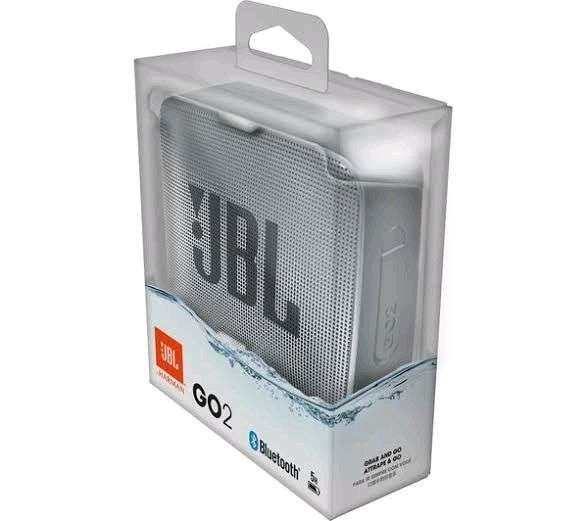 JBL GO 2 Original (IMS) 0