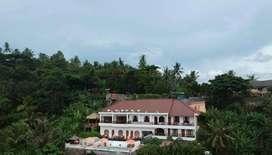 Jual Property Sunset Lavinia Villa (Hanya 1jam dari Moto GP one)