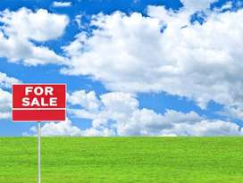 Sale Approval for Anakaputhur  Land