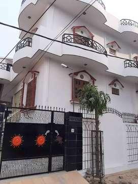 Luxury house deal
