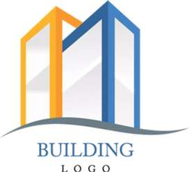 Commercial building for sale in calicut.