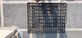 Dog/Bird Cage at lowest price