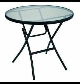 Imported Outdoor table for sell