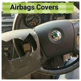 Nagpur Airbag Destination
