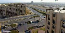 A 2950 Sq Ft 4 Bed Luxury Flat For Sale In Bahria Town Karachi