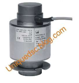 load cell in pakistan