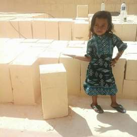 Material bangunan batu pondasi kumbong kombo bataringan hebel murah