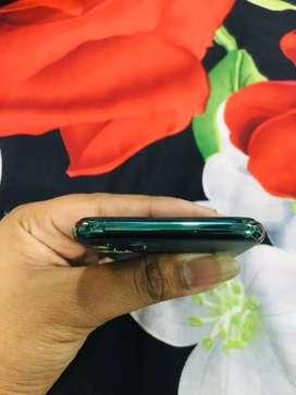 iPhone 11 Pro 64gb Bill box warranty