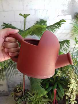 Plants watering Can