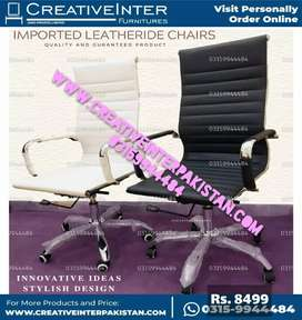 Office chair imported best look table sofa bed set workstation study