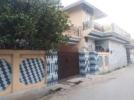 I m selling my house