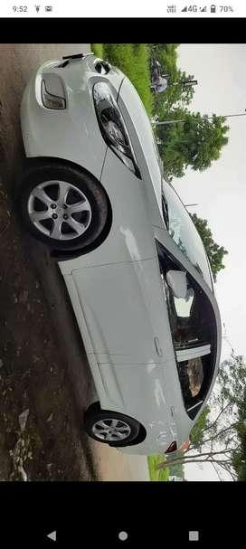 Koi bhi automatic gadi Audi Mercedes Jaguar BMW driver rent